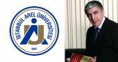 İstanbul Arel Üniversitesi'nin 7/24 işbaşındaki rektörü