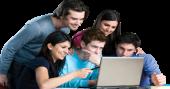 Rönesans Vakfı'ndan online burs başvuru sistemi