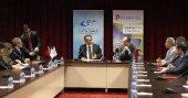 Türkiye Bursları'na 182 ülkeden başvuru