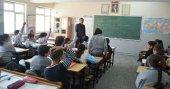 4 bin öğrenci ana dilini okulda öğreniyor