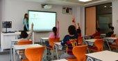 Haliç Koleji TEOG başarısını ödüllendiriyor