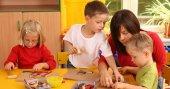 Anaokulu seçerken nelere dikkat edilmeli?