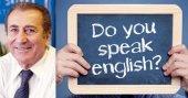 Uçar: Türkiye'de devlet İngilizce öğretemiyor