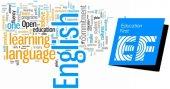 EF'ten dünya çapında yabancı dil yarışması!