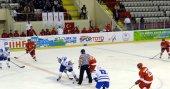 Erkekler Buz Hokeyi Dünya Şampiyonası 3. Klasman müsabakaları