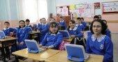 MEB'den öğrenci ve öğretmenlere bilişim daveti