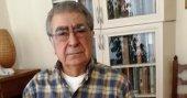 İngilizce ve Türkçe eğitimi titizlikle yapılandırılmalı