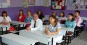 Öğretmenlerin yüzde 10'u kitap okumuyor