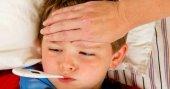 Çocuklar okul hastalıklarından nasıl korunmalıdır?