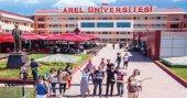 İstanbul Arel Üniversitesi öğrencileri geleceğe hazırlıyor