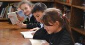 Avrupa Koleji, öğrencilerine çift diploma imkanı sunuyor