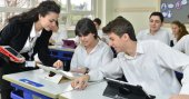 Osmanlı'dan Cumhuriyet'e Eğitimin Sönmeyen Işığı FMV Işık Okulları