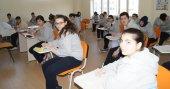 Özel Deva Anadolu Sağlık Meslek Lisesi hakkında merak edilenler