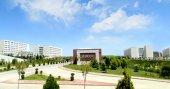 Zirve Üniversitesi'nde iki yeni önlisans programı açılıyor