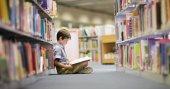 Üstün zekâlılar eğitimindeki başarı öğretmenin niteliğine bağlı