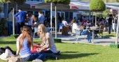 Sabancı Vakfı'ndan 380 yeni öğrenciye burs