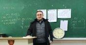 Dr. Ali Akdoğan: Güney Kore ve Eğitim