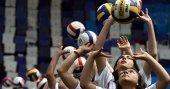 2. Avrupa Üniversite Spor Oyunları'nda Türkiye 4 altın madalya kazandı