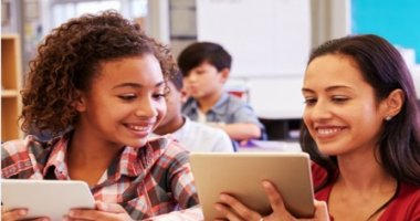 Acer eğitim için Yenilikçi Okul programını başlattı