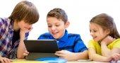 Eğitim Teknolojisi BİLPORT ile başarı parmakların ucunda