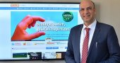 MEB, yerli tablet üretecek