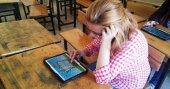 MEB'den 'siber zorbalıkla mücadele' oyunu