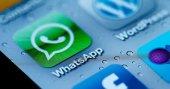 WhatsApp'tan bir yenilik daha