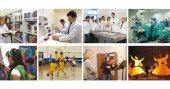 MÜSİAD'tan fikri olan 100 genç'e 10 milyon TLlik yatırım