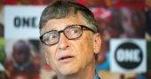Bill Gates'ten yapay zeka uyarısı