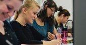 Almanya'da hazırlanan 2014 Eğitim Raporu açıklandı