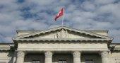 Mahkeme, İsviçre'deki okulda türban yasağını haksız buldu