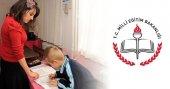 Okul öncesi eğitim programı yayınlandı