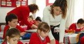 Sosyal bilgiler öğretmenliği için başvurular yarın son