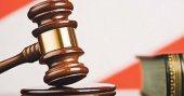 İşte mahkemenin gerekçeli SBS kararı