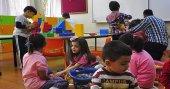 OECD 2016 eğitim raporunu yayınladı