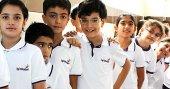 Nano teknoloji okul kıyafetlerinde nasıl uygulanıyor?
