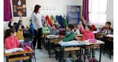 Öğretmenler neden huzursuz? İşte sonuçlar…