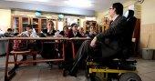 MEB 250 engelli öğretmen istihdam edecek