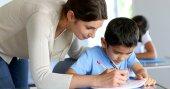 Alan dışı rehber öğretmen kursuna başvurular bugün