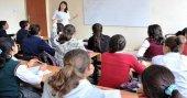 6 bin öğretmene müjde