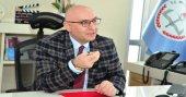 Dr. Cem Gençoğlu: Okul öncesi eğitim tamamen ücretsiz olacak