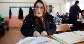 66 yaşında lisede öğrenci
