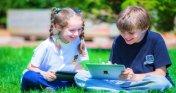 Oyun ile her bilgi çocuğa verilebilir