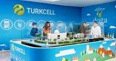 Doğa Okulları'ndan Türkiye'nin ilk Akıllı Okul projesi