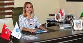 Adana'nın 57 yıllık eğitim markası: Adana Koleji