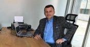 Eğitimde yeni bir marka sahaya çıkıyor: Atakent