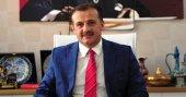 Kemal Şamlıoğlu: 'Üçüncü kişi'lerin eğitimi dizayn etmesine izin vermeyeceğiz