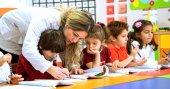 Özel okul teşvik başvuruları haftaya başlıyor
