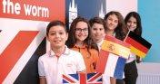 Sevinç Okulları dünya standartlarında eğitim ile başarıya koşuyor