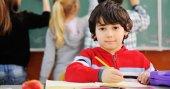 Türkiye' de eğitimin ilk ve son yılları